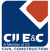 CII E&C CIVIL CONSTRUCTION CO., LTD