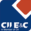 CII ENGINEERING AND CONSTRUCTION JSC (CII E&C)
