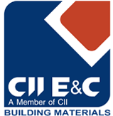 CII E&C BUILDING MATERIAL CO.,LTD