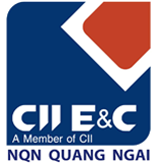 NBB Quang Ngai One Member Co.,LTD.